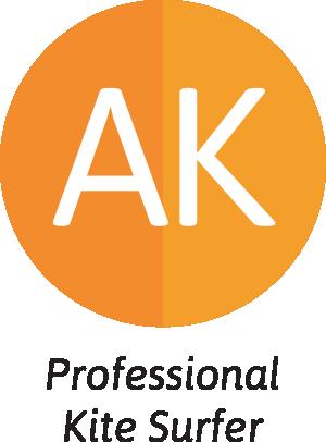 Kappel's Company logo